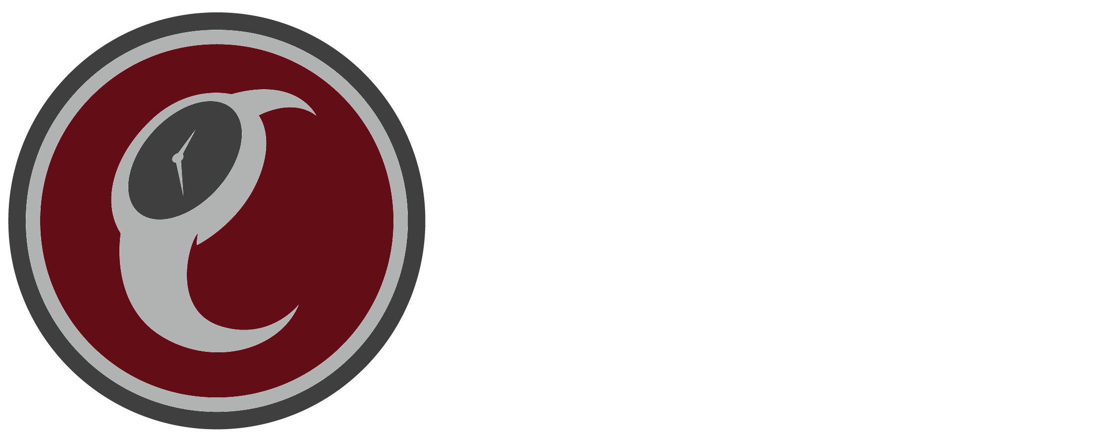 EPIC Wrist
